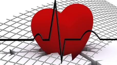Frühe Vorboten von Herzproblemen bei übergewichtigen Jugendlichen
