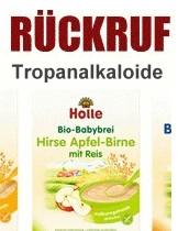 hollerec1