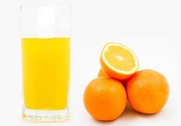 orangelimo