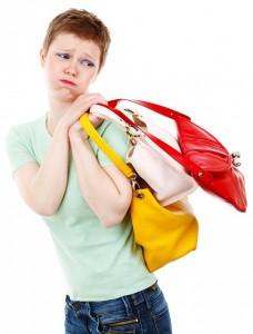 Kulanz oder Verbraucherrecht? Achtung beim Umtausch nach Weihnachten