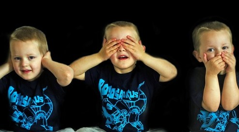 """Sprachentwicklung fördern: """"Ich habe spielt"""" - Mit dem Schulstart zum Sprachtherapeuten"""