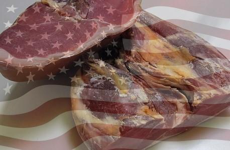 EU-Kommission bestätigt: Fleisch für Schwarzwälder Schinken darf schon heute aus USA kommen