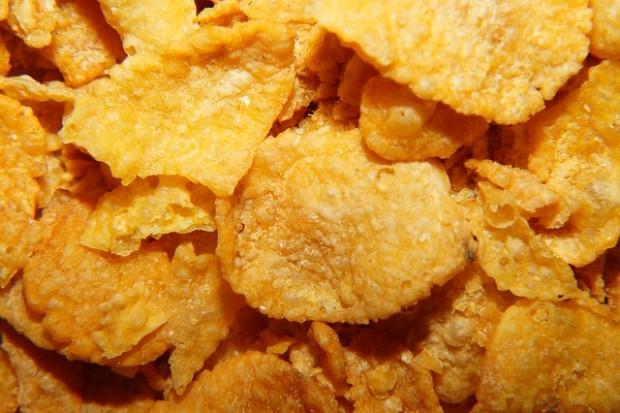 cornflakes-229471_640