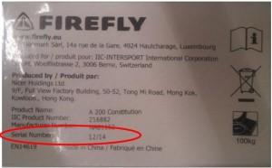 firefly5