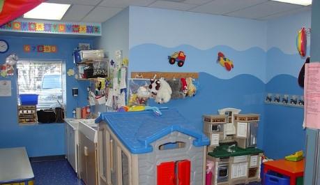 Kinderzimmerlampen: Tipps für die perfekte Lichtgestaltung
