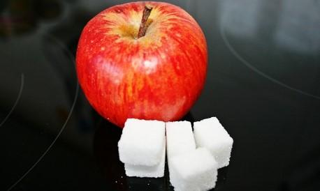 ÖKO-TEST Obstbreie in Tüten - Süß, süßer, Quetschobst