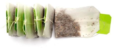 Gefährliche Pestizide in Fairtrade-Tee aus Indien nachweisbar