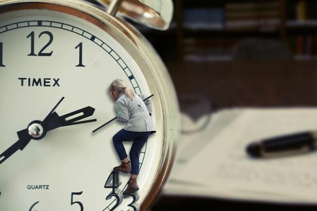 """Uhr lesen: So lernen Kinder """"Zeit"""" kennen"""