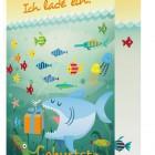 Bild: familieneinladungen.de