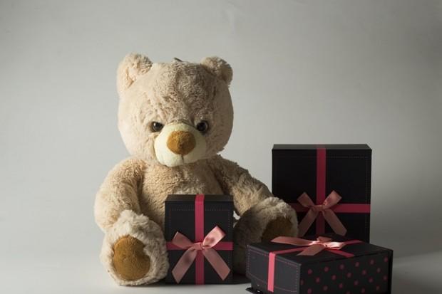 5 tolle Geschenkideen für Jungs