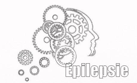 Erste Erfolge bei Epilepsie im Kindesalter