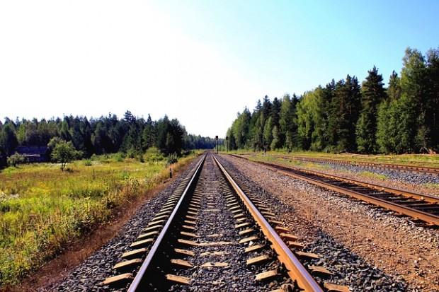 Sturmtief Niklas: Große Beeinträchtigungen beim Bahnverkehr in Deutschland