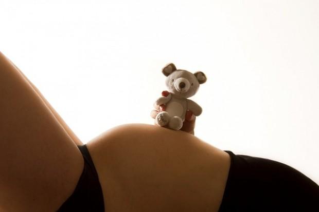 Wichtige Nährstoffe für eine gesunde Schwangerschaft