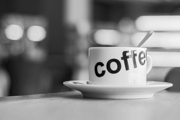 """Coffee to NO go:""""Schlankheitskaffees"""" – von trügerisch bis lebensgefährlich"""