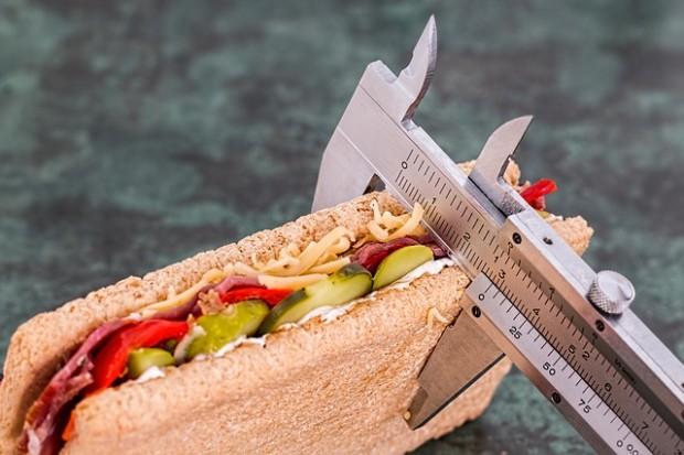 Stark übergewichtige Kinder: Risiko für Herz-Kreislauf-Krankheiten unterschätzt