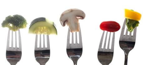 ÖKO-TEST Nahrungsergänzung für Veganer - Zu viel des Guten