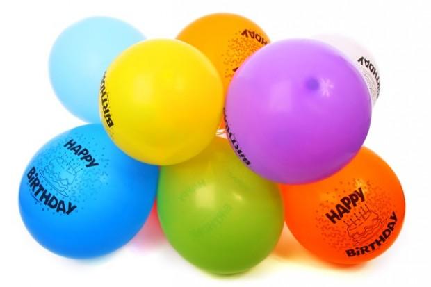 Geburtstag vergessen: So vermeiden sie´s