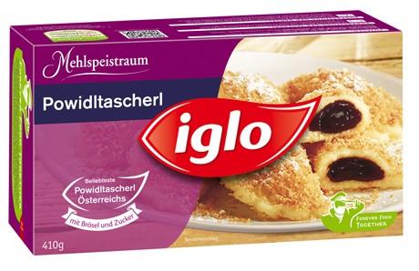 iglo-at15