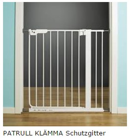 r ckruf ikea ruft schutzgitter zum festklemmen wegen sturzgefahr zur ck cleankids magazin. Black Bedroom Furniture Sets. Home Design Ideas