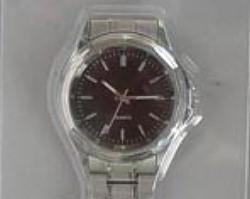 kl-watch