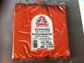 kurkuma-lmw
