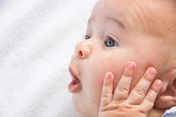 baby-696981_640