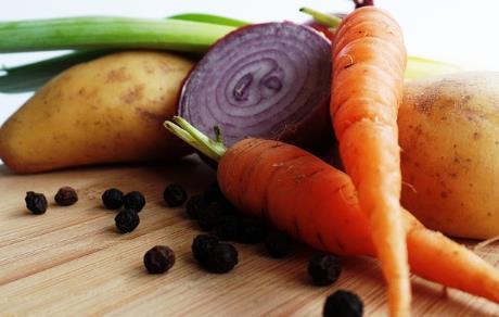 Ernährungsempfehlungen unter der Lupe: Referenzwerte nicht praxistauglich