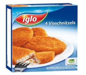 iglo-nl-recall