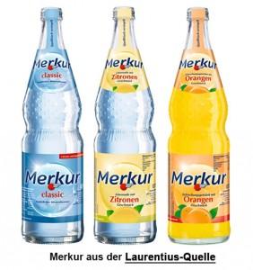 Merkur+Glas