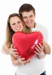Fünf Tipps zum Retten einer Beziehung