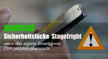 Achtung: Dringende Sicherheitswarnung für Android-Smartphones