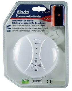 alecto110815