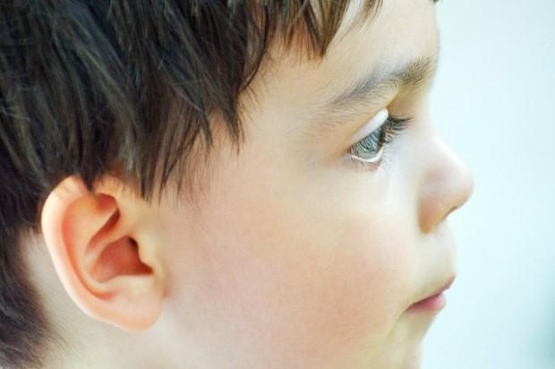 Zweijährige können Stolz zeigen, Vierjährige beginnen das Gefühl zu verstehen