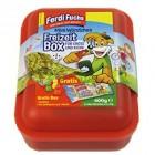 ff-box