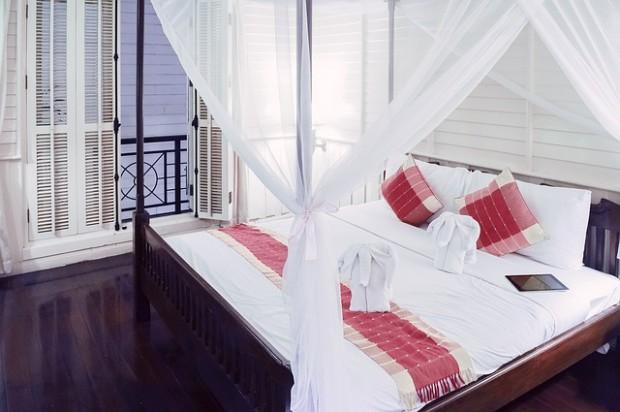 Stiftung Warentest hat 21 Portale für Hotelzimmer, Ferienwohnungen- und Häuser sowie für Privatunterkünfte getestet.
