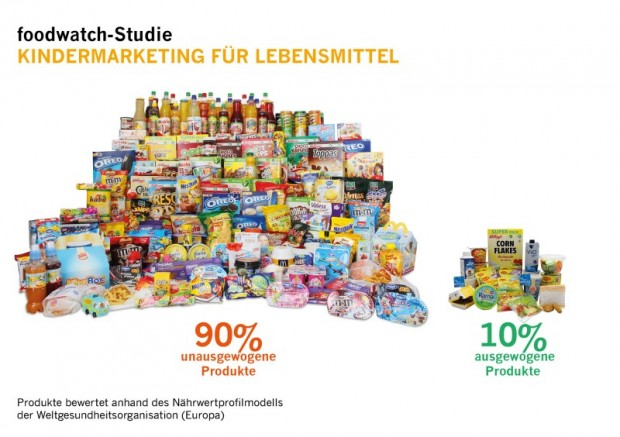 Kindermarketing-Bilderstrecke-00001