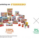 Kindermarketing-Bilderstrecke-00003