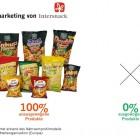 Kindermarketing-Bilderstrecke-00004