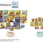 Kindermarketing-Bilderstrecke-00012