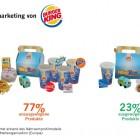 Kindermarketing-Bilderstrecke-00013