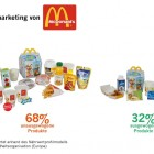 Kindermarketing-Bilderstrecke-00014