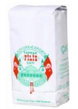 Das Labor fand in den schwarzen Tees bis zu 20 Pestizidrückstände - Bild: ÖKO-TEST