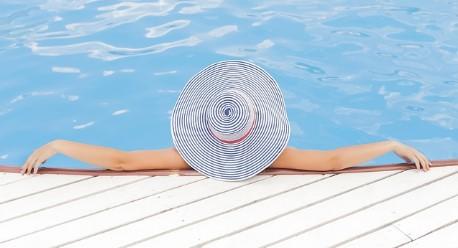 Eltern wünschen sich oft kinderlosen Urlaub