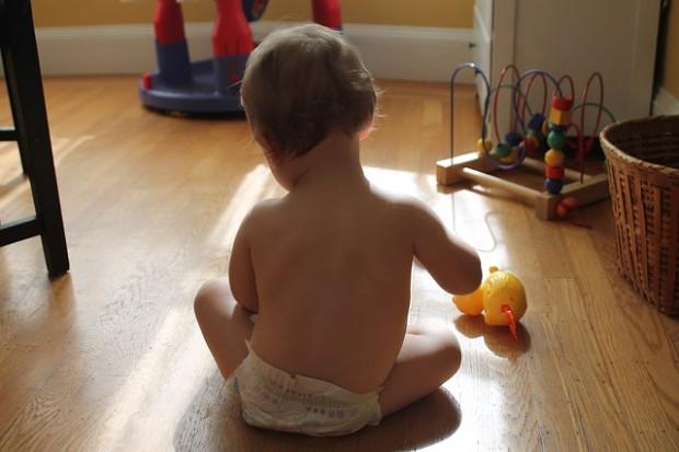 Vorhautentfernungen: Gleicher Schutz für alle Kinder- also auch für Jungen!