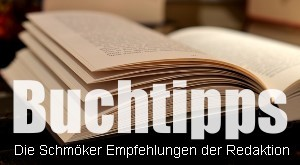 Buchtips der Redaktion