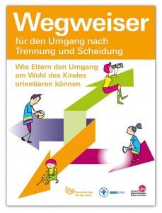 Cover_Wegweiser Trennung-Scheidung