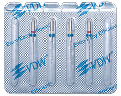 Bild: VDW GmbH
