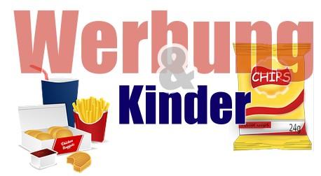 CDU-Gesundheitspolitiker für schärfere Gesetze bei Werbung für Kinder
