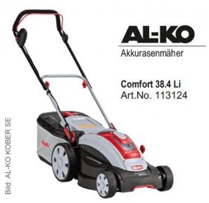 alko-recall