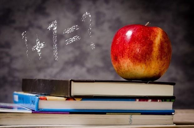 Grundschulkinder: Schlechte Ernährung senkt die Denkleistung?